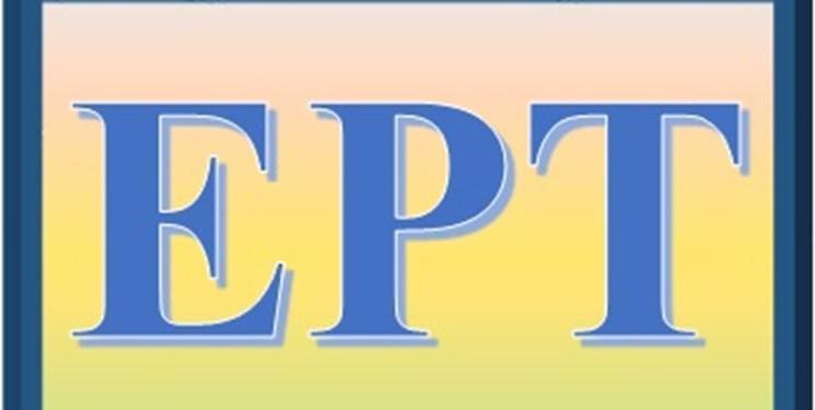 ثبت نام آزمون های EPT و فراگیر مهارت های عربی دانشگاه آزاد شروع شد