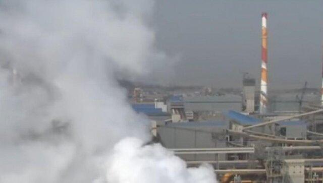 سوخت های فسیلی مسبب مرگ زودرس میلیون ها نفر در دنیا