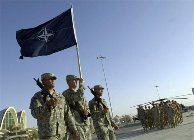 بیانیه مشترک آمریکا-افغانستان پیش از امضای توافق با طالبان