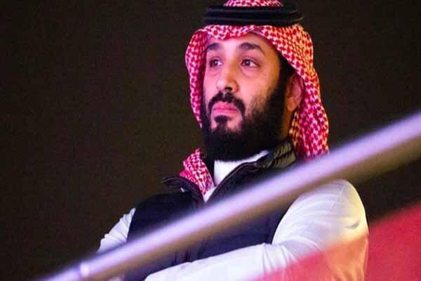حادثه عظیم در عربستان در حال رخ دادن است، راز بازداشت های گسترده