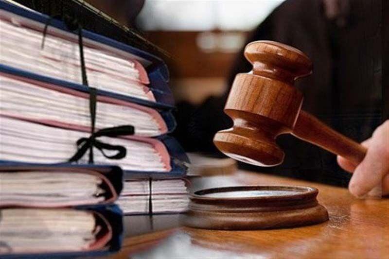 خبرنگاران 12 هزار و 308 پرونده تخلف کالا و خدمات در آذربایجان غربی رسیدگی شد