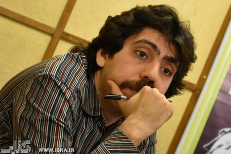 داستان نویسان خوزستانی می توانند دوباره این خطه را به قطب داستان نویسی کشور تبدیل کنند