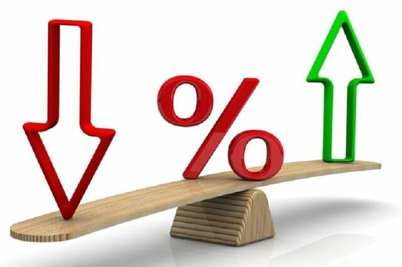 آیا شرایط برای تغییر نرخ سود بانکی فراهم است؟