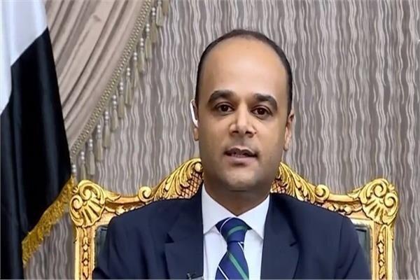 محدودیت های ضد کرونایی در مصر به وسایل حمل و نقل عمومی کشیده شد