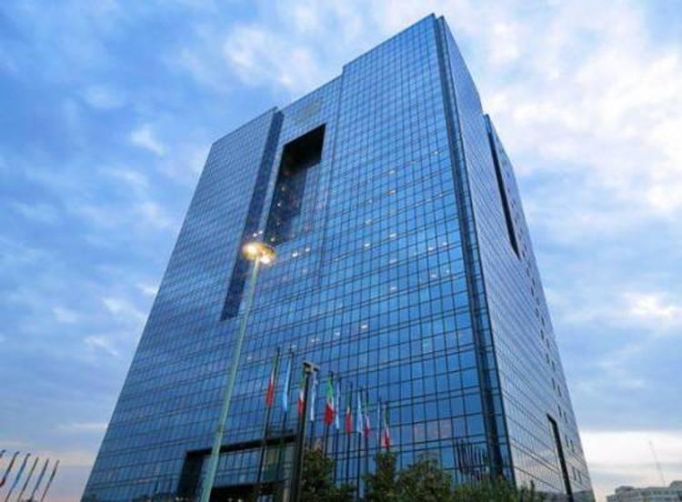 پشت پرده یک سیاست پولی درباره سود حساب بانکی
