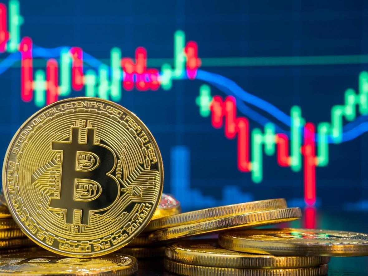 چگونه بیت کوین (Bitcoin) بخریم؟