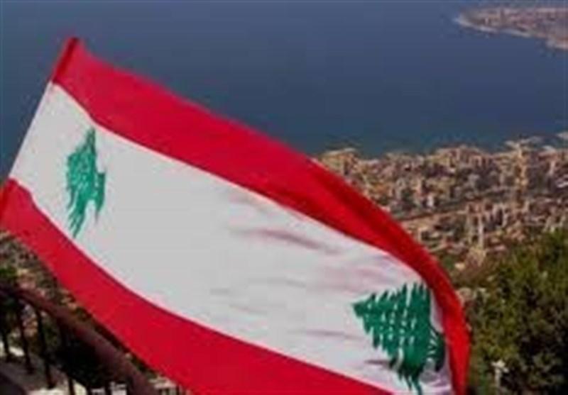 آنالیز فرایند مذاکرات بیروت با صندوق بین المللی پول و نتایج آن برای لبنان