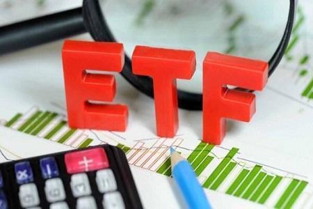 ETF بعدی شامل کدام شرکت ها می گردد؟