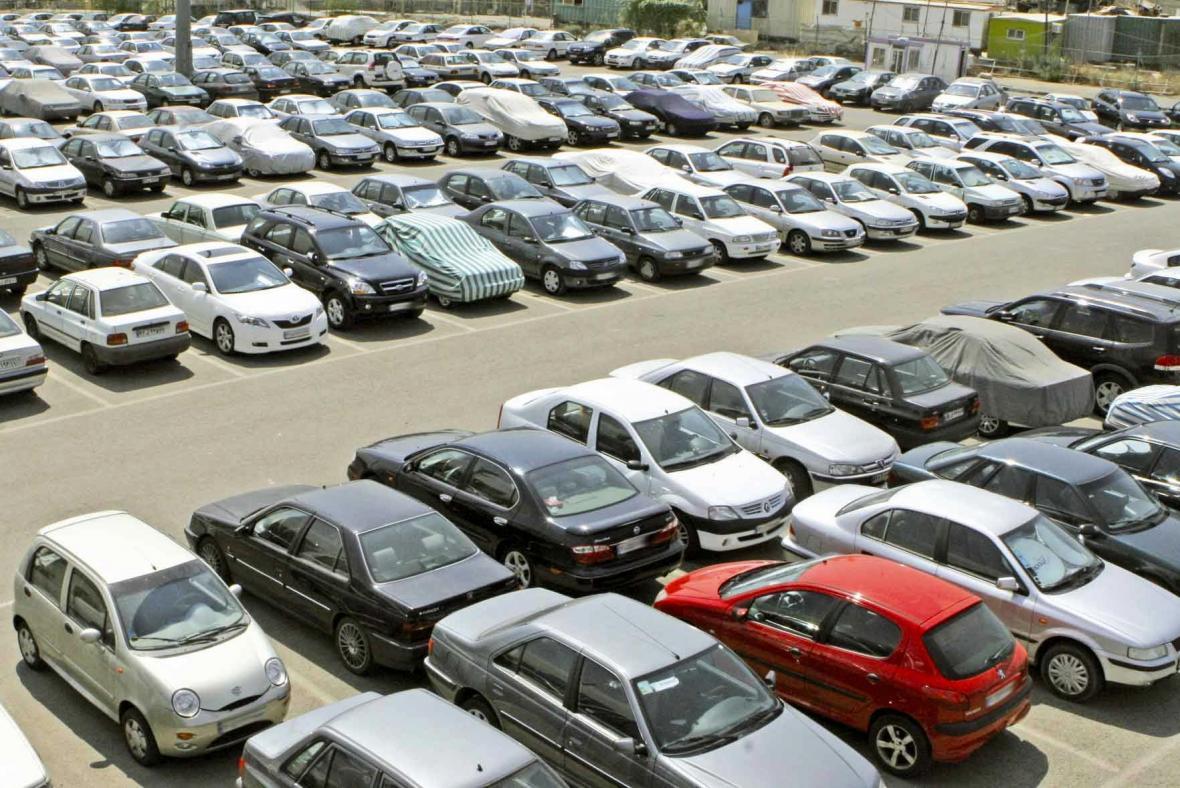 در نخستین جلسه کلینیک تجاری قیمت گذاری خودرو چه گذشت؟