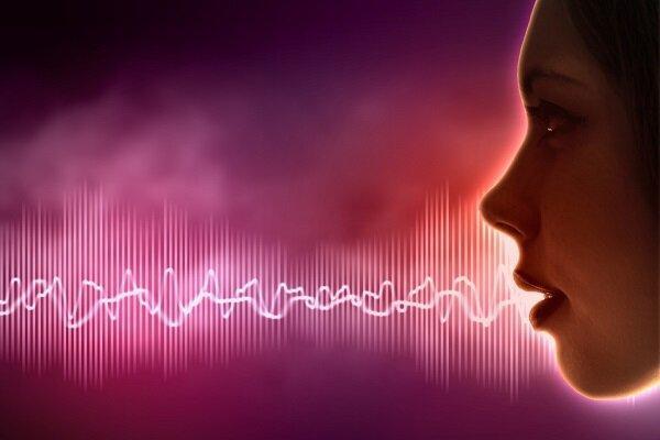 تشخیص آلزایمر از روی حرف زدن ممکن شد